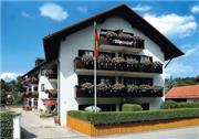 Alpenhof Bad Tölz - Oberbayern