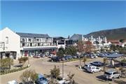 The Whale Coast Hotel - Südafrika: Western Cape (Kapstadt)