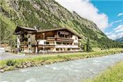 Hotel Möderle - Tirol - Westtirol & Ötztal