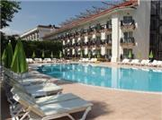 Rios Beach Hotel - Kemer & Beldibi