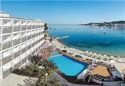 Club San Remo - Ibiza