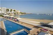 Club S'Estanyol - Ibiza