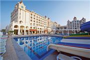 Oz Hotels - Side Premium - Side & Alanya