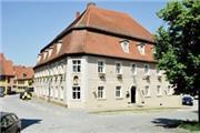 Romantica Hotel Blauer Hecht - Franken