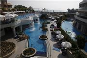 Long Beach Harmony Hotel & Spa - Side & Alanya