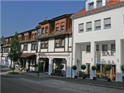Goldener Pflug Hotel - Baden-Württemberg