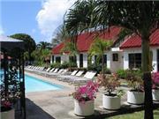 Sandy Point Village - Tobago