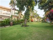 Marbella Pool Suites Seminyak - Indonesien: Bali
