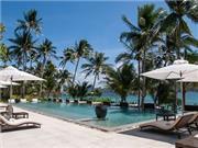 El Nido Resorts Pangulasian - Philippinen