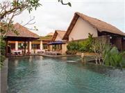 De' Uma Lokha Umalas Villas & Spa - Indonesien: Bali