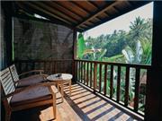 Pertiwi Bisma - Indonesien: Bali