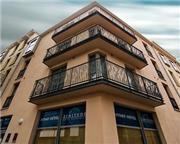 Appart'City Narbonne Centre - Languedoc Roussillon