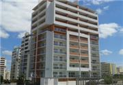 Studio 17 by Atlantic Hotels - Faro & Algarve