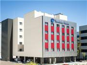 Travelodge Madrid Alcala - Madrid & Umgebung
