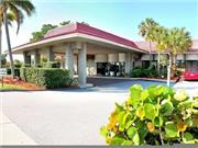 Clarion Inn Stuart - Florida Ostküste