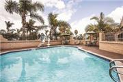 La Quinta Inn San Diego Carlsbad - Kalifornien