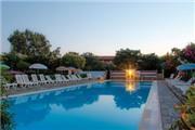 Nireas Studios & Apartments - Korfu & Paxi