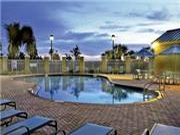 Residence Inn by Marriott Sanibel - Florida Westküste