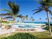 Punta Palmera - Dom. Republik - Osten (Punta Cana)