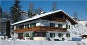Landhaus Lukaswinkl - Berchtesgadener Land