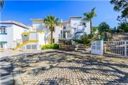 Encosta do Lago Resort - Faro & Algarve