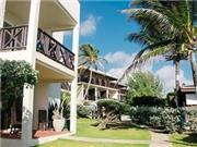 Ocean Spray Beach Apartments - Barbados