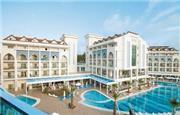 Diamond Elite Hotel & Spa - Side & Alanya