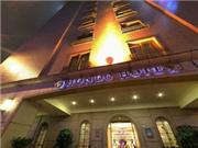Capital Hotel Arena - Taipeh & Umgebung