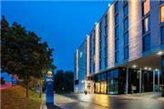 Hotel Comfort Friedrichshafen - Bodensee (Deutschland)