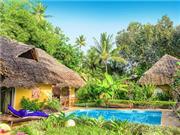 Zanzi Resort - Tansania - Sansibar