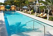 The Confidante Hotel - Florida Ostküste