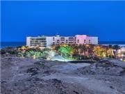 Crowne Plaza Duqm - Oman