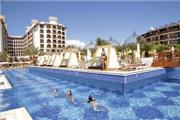 Quattro Beach Spa & Resort - Side & Alanya