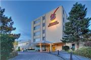 Seminaris Hotel Bad Honnef - Nordrhein-Westfalen