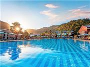 Rixos Premium Göcek Suites & Villas - Dalyan - Dalaman - Fethiye - Ölüdeniz - Kas