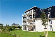 Upstalsboom Resort Deichgraf - Nordseeküste und Inseln - sonstige Angebote