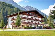 Active Hotel Wildkogel & Dependance - Salzburg - Salzburger Land