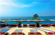 Centara Grand Phratamnak Resort Pattaya - Thailand: Südosten (Pattaya, Jomtien)