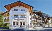 Salzburgerhof Flachau - Salzburg - Salzburger Land