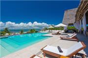 Konokono Resort - Tansania - Sansibar