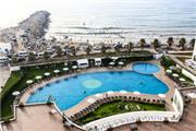 Grand Mogador Sea View - Marokko - Tanger & Mittelmeerküste