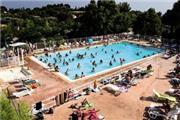 La Baie des Anges - Côte d'Azur