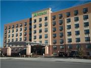 Holiday Inn New York JFK Airport Area - New York