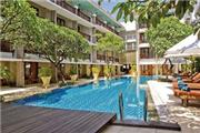The Rani Hotel & Spa - Indonesien: Bali