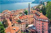 Federale Lugano - Tessin