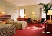 Hotel Beverly Plaza Macau - Macao