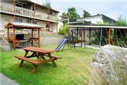Manapouri Lakeview Motor Inn - Süd-Insel (Neuseeland)
