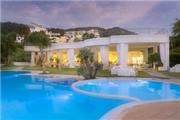 Infinity Resort Tropea - Kalabrien