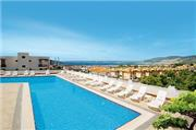 Ramada Resort Akbük - Kusadasi & Didyma