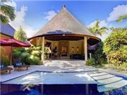 The Kunja Villa Hotel And Spa - Indonesien: Bali